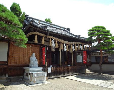 西宮神社2