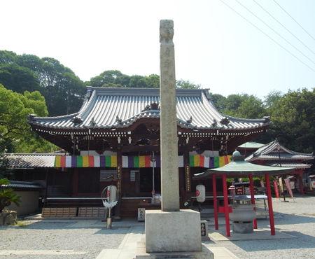 香西寺47
