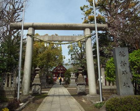 徳持神社7