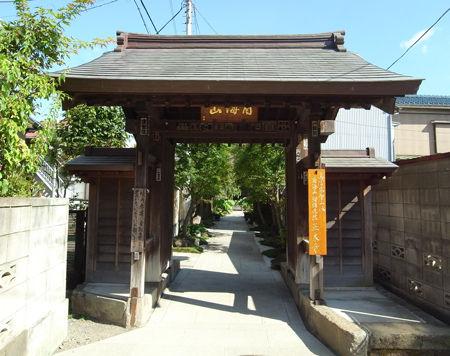19正泉寺20120825b