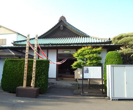 11最宝寺3
