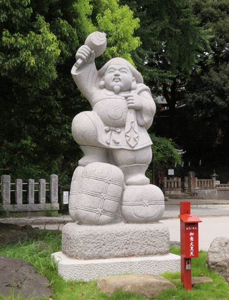 瀧泉寺18