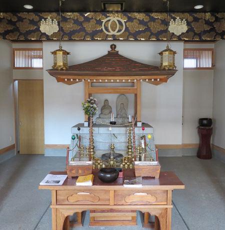 50宝泉寺8