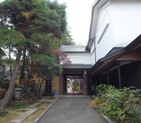 81観蔵院1
