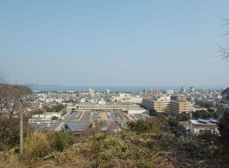 八幡竈門9