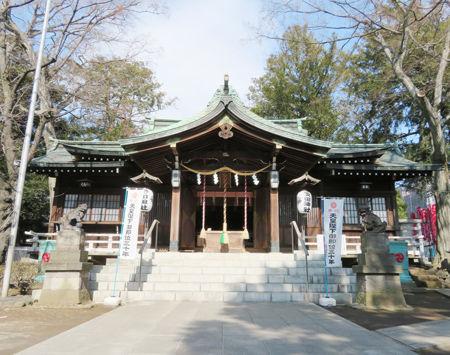 多田神社5