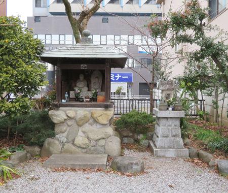 1羽村霊山寺3