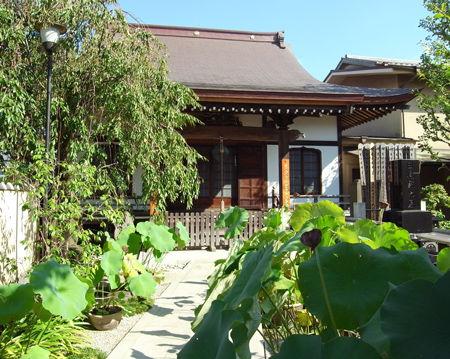 19正泉寺20120825a