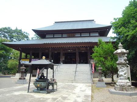 30高蔵寺3