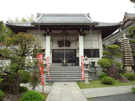 1観福寺3