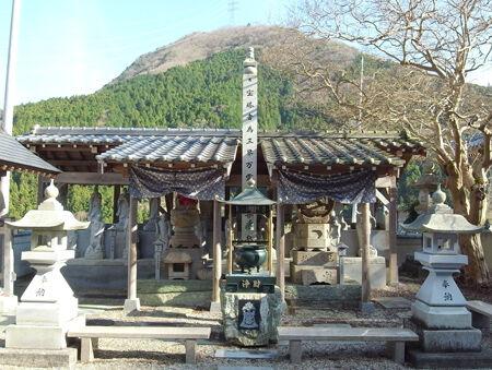 阿波善光寺3