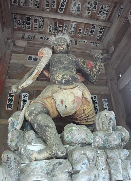 31笠森寺0
