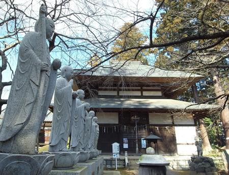 57六地蔵寺5