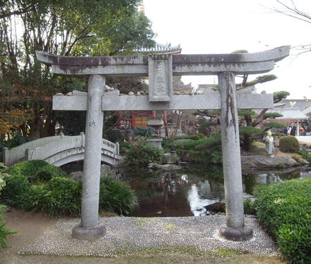 6安楽寺1