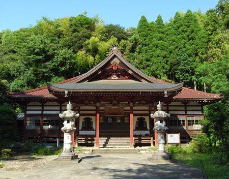 88法興寺3