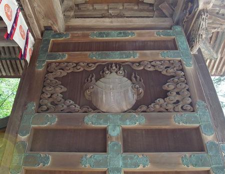 竹駒神社6