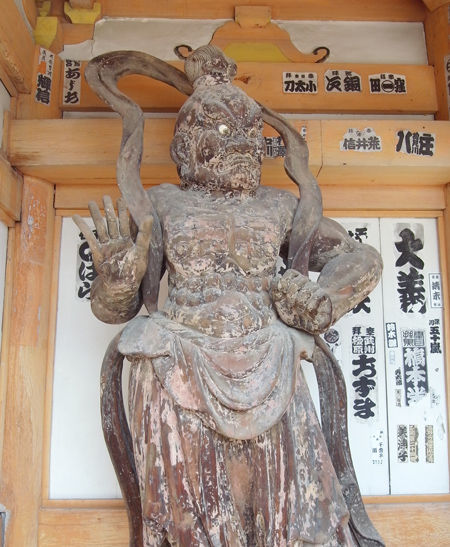 22総持寺3