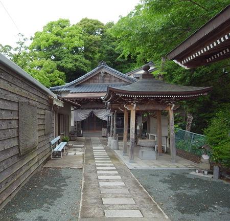 5大善寺7