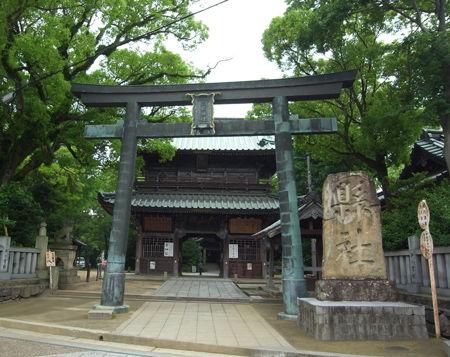 三島神社6