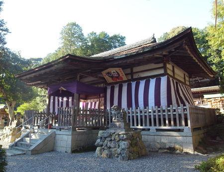 大野神社5