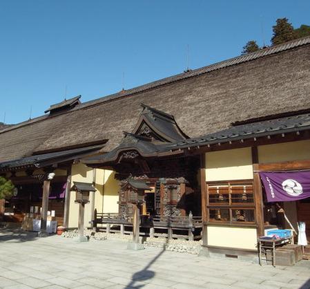 古峯神社03