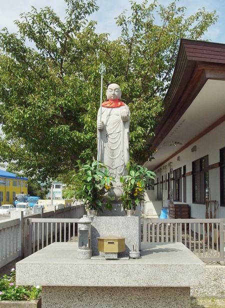徳島護国神社7