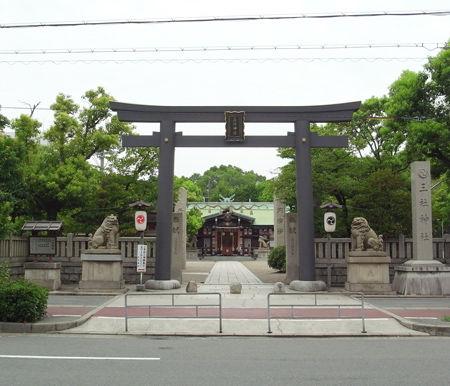 三社神社4