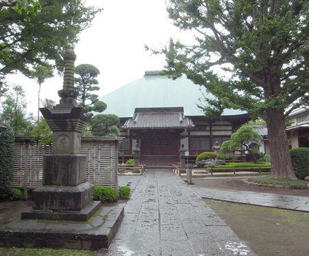 72玉川・長遠寺6