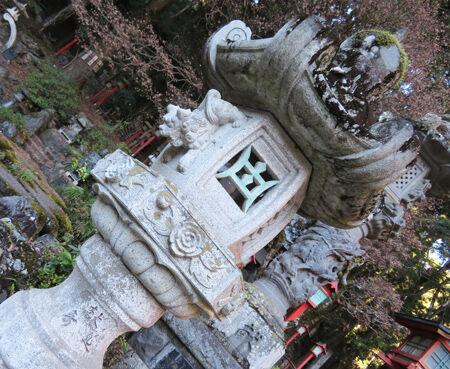 満願寺22