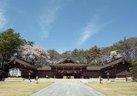 長野県護国9