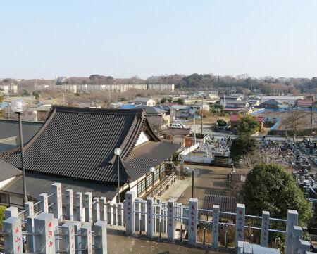 29東福寺9