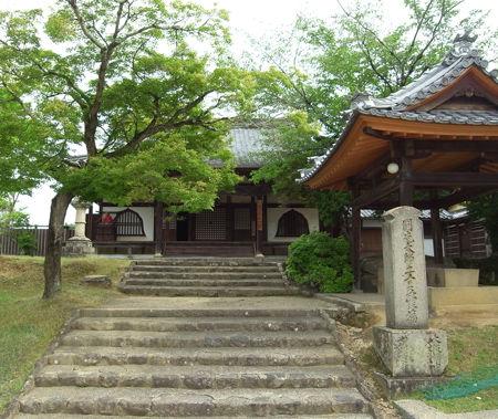 指図堂・東大寺