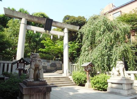 乃木神社80