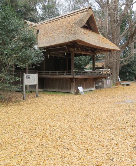 玉敷神社76