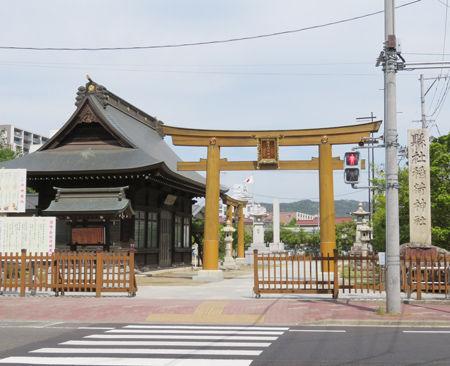 福島稲荷神社6