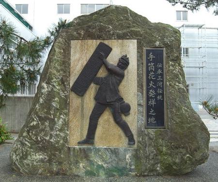吉田神社02