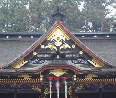 大崎八幡宮64