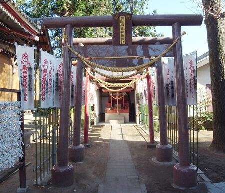 駒形神社3