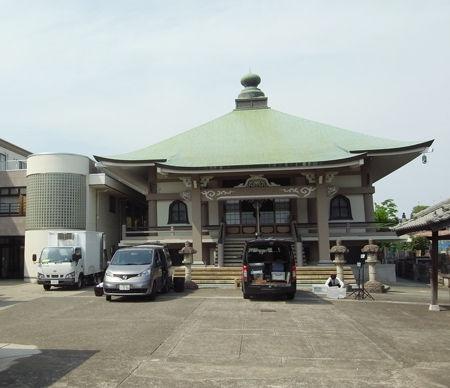 3観護寺1