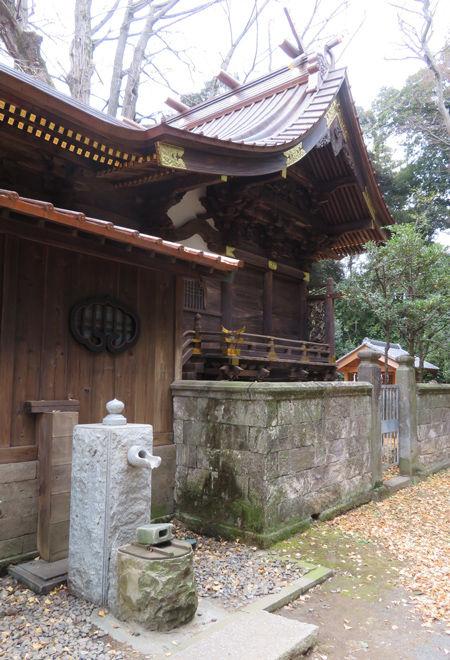 玉敷神社83