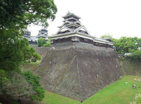 加藤神社4