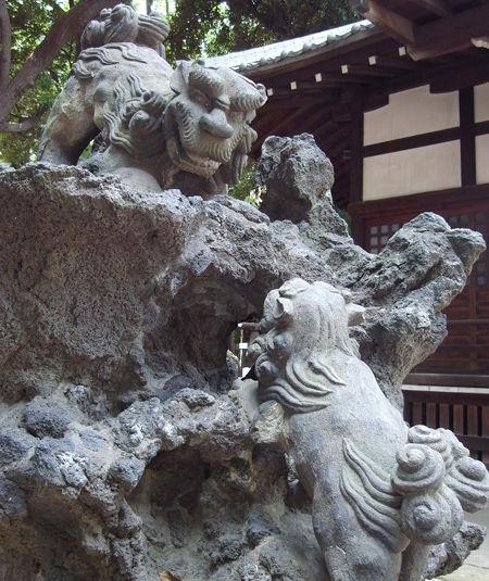 平塚神社01