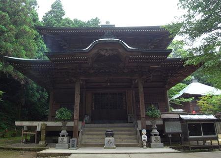 65三角寺1