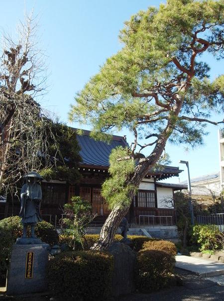19寿福寺5