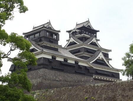 加藤神社0