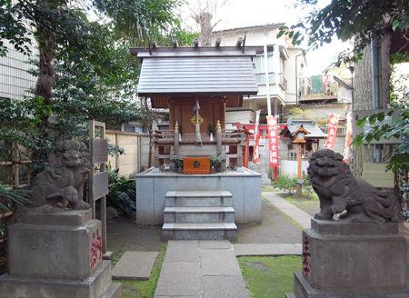 気象神社8