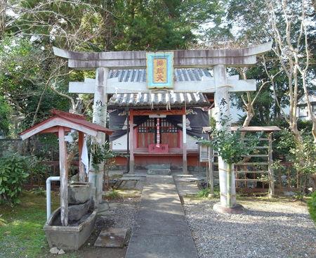 83神宮寺5