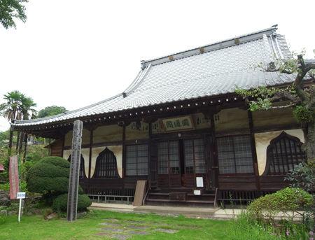 29長念寺1