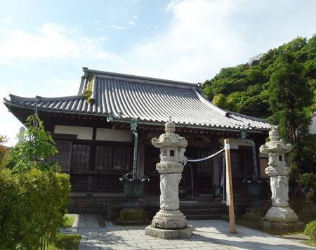 9伝福寺9