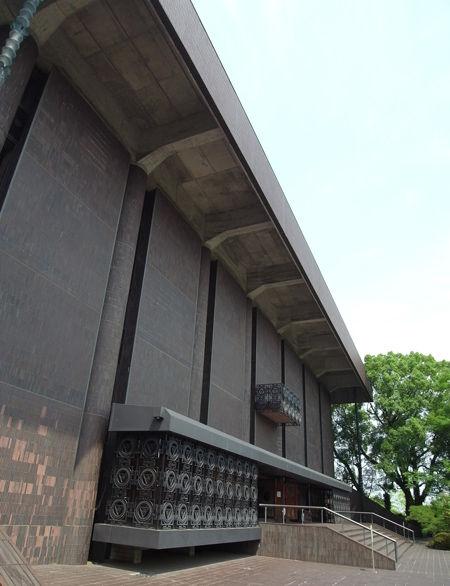 61香園寺4